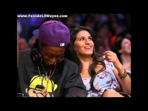 Lil Wayne - Romance (Subtitulada en español)