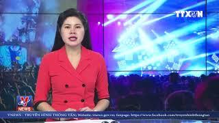 Cập nhật thông tin vụ tử vong tại Lễ hội âm nhạc Tây Hồ, Hà Nội