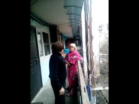 Со взрослой соседкой фото 23-807
