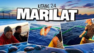 MARILAT | Kitang 24 The Movie