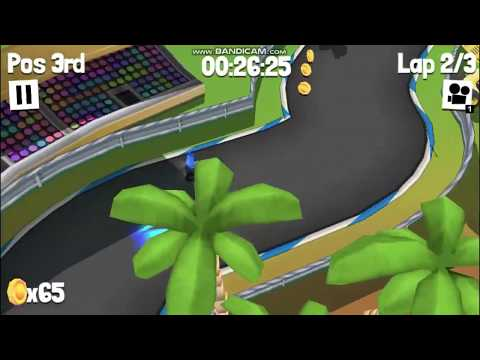 Racing Cars Free Online Driving Game - Play Now Game Link In Description - 동영상