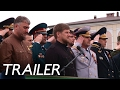 Chechnya: War Without A Trace - Preview