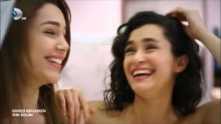 Zeynep/Kerem-Duymak istiyorum