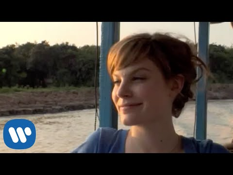 Death Cab For Cutie - I Will Possess Your Heart (Album Version Video)