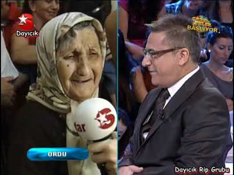 Çarkıfelek 10.Bölüm 16 Temmuz 2010 Nadide Sultan, Esra Balamir