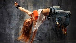 Зрелищный уличный танец брейк-данс(Зрелищный уличный танец брейк-данс Rap, Брейк данс, школа брейк-данса, видео уроки, Лучшие танцы, Занятия..., 2016-01-29T14:17:34.000Z)