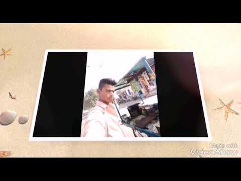 Jeevan Sathi Hum Diya Aur Baati Hum Song Remix DJ