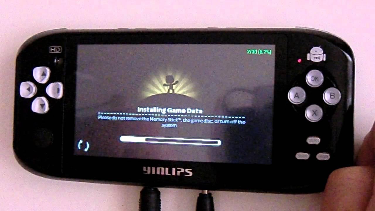 Download littlebigplanet psp yuletide sack pack digital.