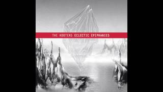 The Kooters // Eclectic Epiphanies (Full EP)