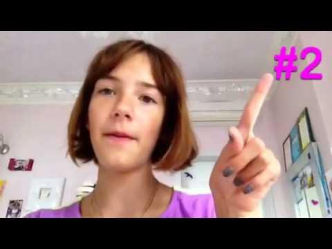 видео: Рубрика хэндмейд: как сделать наушники и ipad для lps