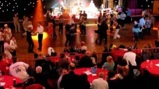 The BIG Jive @ Lakeside Frimley Green (3)