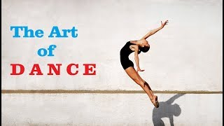 Art Of Dance - Part 5