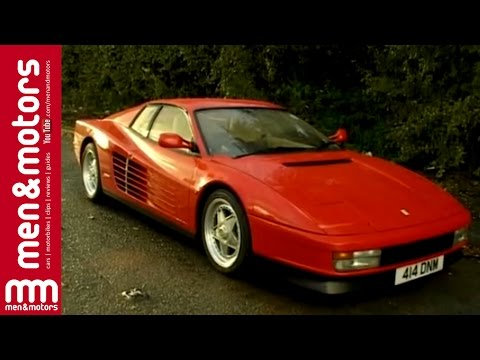 The 100 Most Popular Cars Ever! Ep. 1