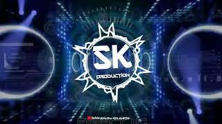 Sk Dj Sound