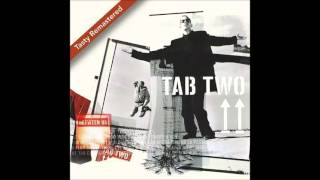 Tab Two - No way no war