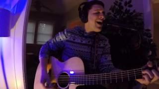 My Only Way by Nico Zarcone featuring Alex Jolly
