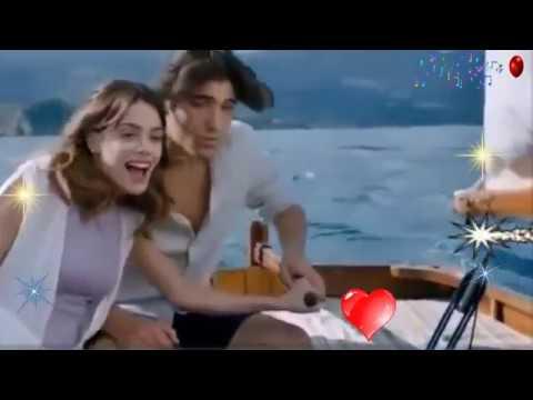 "Jo�o Paulo & Daniel - ""Te Amo Cada Vez Mais"" (Letra-HD)"