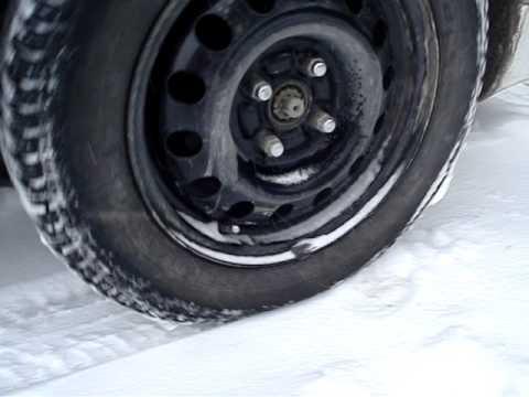 Зимняя резина ✓185/60 ✓r14 ✓530 кг ✓190 км/ч ✓шипованная резина.