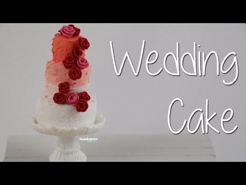 gâteau-de-mariage-/-wedding-cake