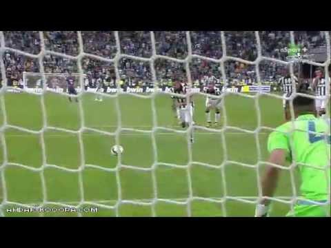 Download Juventus 3 -  1 Napoli  -   highlights - 23 - 5 -15