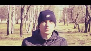Маршал Ашроев \  Большое Счастье (новый клип)