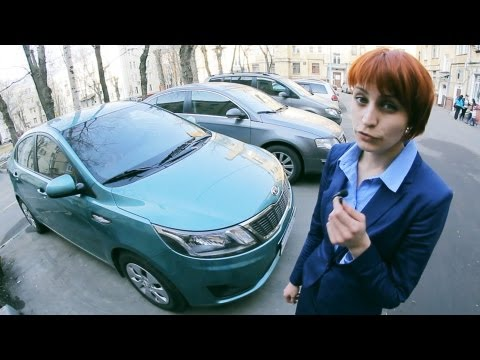 "How Provincial Girl Katya Living In Moscow, Russia. ""Real Russia"" ep.43"