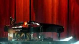 Tori Amos - Talula - Los Angeles REMIX