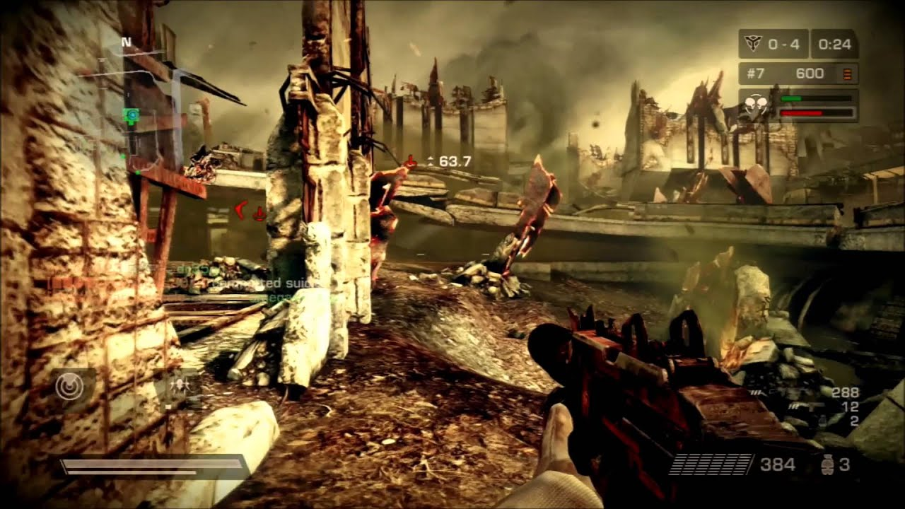 Killzone 3 is a 2011 first-person shooter video game for the playstation 3, developed by. Best buy offered the