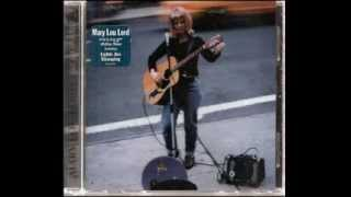 mary lou lord she had you studio version
