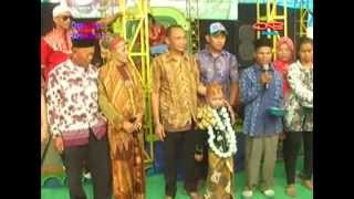 Natu Batin (Temoan) ~ Wiwin JB ~ RAIHAN NADA 08 - 10 - 2014