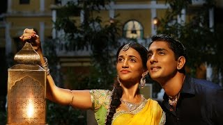 Download Hindi Video Songs - Kaaviyathalaivan - Making of Aye Mr. Minor | A.R. Rahman | Siddharth
