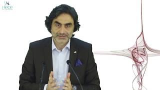 10.03.2019 Buhari,   2608 - 2612   Prof. Dr. Halis Aydemir Hece Derneği canlı-yayın