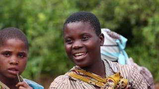 The Food-Energy-Water Security Nexus in Malawi