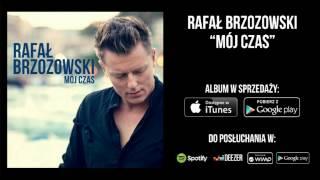 """Rafał Brzozowski - """"Przed Nami Wszystko"""""""