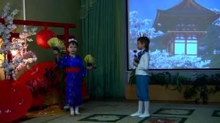 Маленький Принц 9 садик Липецк(, 2014-04-17T07:20:18.000Z)