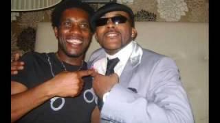 Banky W - Lagos Party