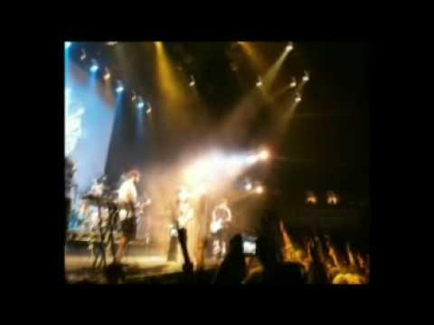 Мало Огня (Фристайл на презентации Последнего Альбома) - Noize MC - полная версия