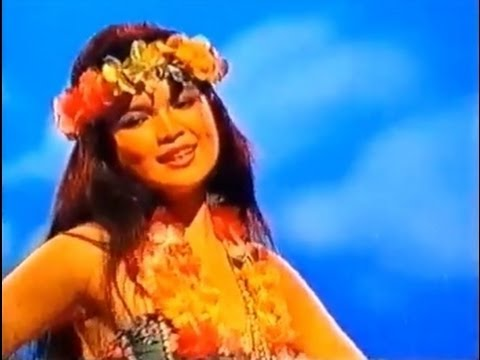 "1950s Tiki Culture / Exotica Documentary (""The Air Conditioned Eden"") (Part 1)"
