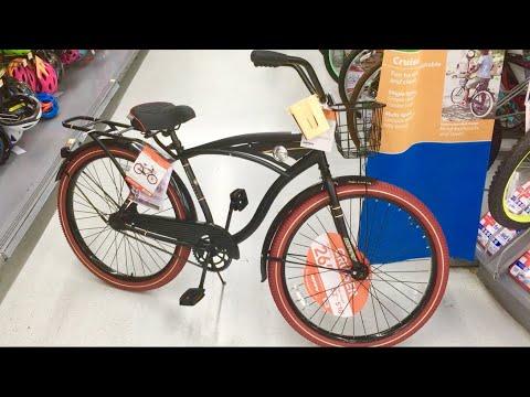 The Best Cheap WalMart Bike