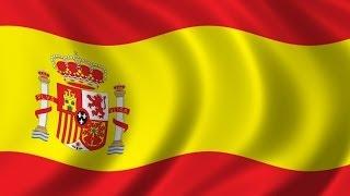 Разговорный испанский язык! Изучаем вместе с онлайн-школой CasaMia!