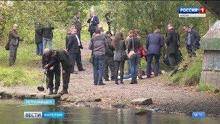 Подробности убийства студентки в Петрозаводске. И новая жертва