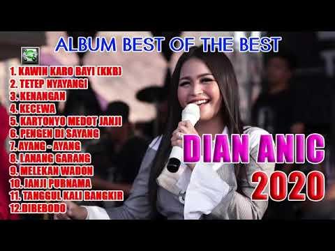 dian-anic-full-album-terbaru-2020