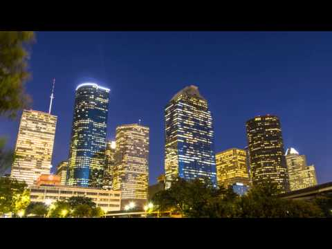 Best Time To Visit or Travel to Houston, Texas