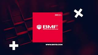 BMF Product Overview