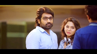 Kavan Songs Review | Hip Hop Tamizha, Vijay Sethupathi