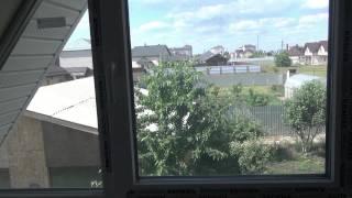 продаётся дом в с Отрадное 3 км  от Воронежа(, 2015-07-06T09:52:59.000Z)