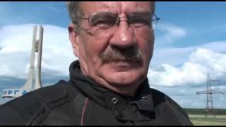 Marek Michel 1.7   Mongolia 2008
