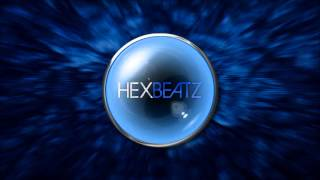 HexBeatz - Black Moon V.I.P (Grime Instrumental) [FREE DOWNLOAD]