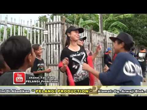 DEMEN BLI DILADENI Singa Dangdut BINTANG MUDA   YouTube 360p