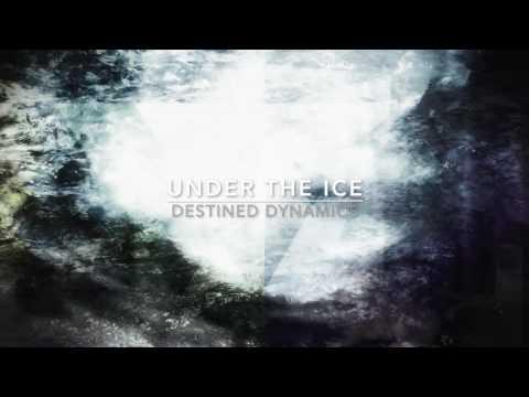 Under the Ice / Instrumental Music